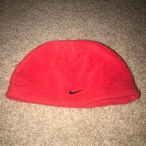 Nike Therma-Fit skull cap